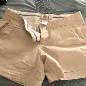 Old Navy Women's shorts